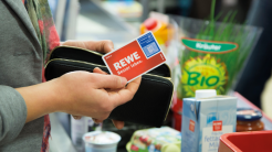 Payback steigt ins Mobile Payment ein