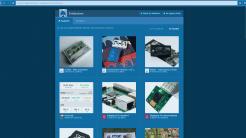 OpenBazaar: dezentrales Ebay oder Silk Road 3.0?