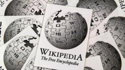 Studie zu Chilling Effects: Wikipedia-Artikel zu Terrorismus werden weniger gelesen