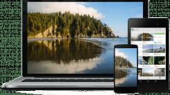 Alter Google-Drive-Client für OS X synchronisiert bald nicht mehr