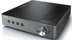 AirPlay-Nachrüstboxen von Yamaha