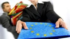 EU-Kommission feilt an weiteren Schritten gegen Geoblocking