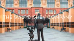 Disney enttäuscht trotz gestiegenen Umsatzes und Gewinns