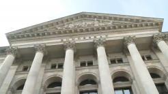 Bundesrat befürwortet Reform der Verwertungsgesellschaften