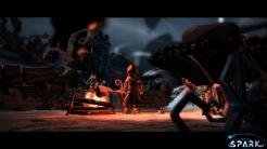 Project Spark: Microsoft stampft Spielbaukasten ein