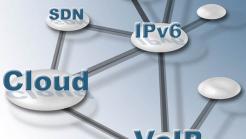 Vierte IPv6 Business Conference in Zürich