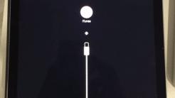 """iPad Pro und iOS 9.3.2: Apple untersucht """"Fehler 56"""""""