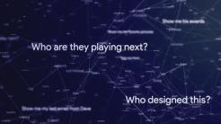Google I/O 2016: Google Assistant lernt Konversationen