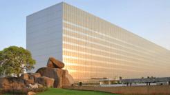 Entwicklungszentrum in Hyderabad soll Apple Maps verbessern
