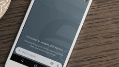 Google Alo kommt mit Signal-Verschlüsselung von Moxie Marlinspike