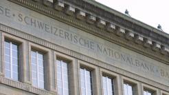 Die Schweiz hält an ihrem 1000-Franken-Schein fest