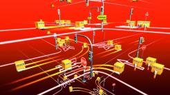 IETF: Entwicklung von Transportprotokollen steht unter dem Druck gegenläufiger Trends