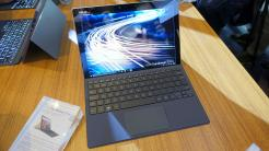 Asus Transformer 3 (Pro): Surface-Pro-Konkurrenz und Kaby-Lake-CPU