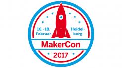 MakerCon: Heise startet Konferenz für Maker