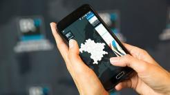 BR24: Rechtsstreit über Nachrichten-App des Bayerischen Rundfunks beendet