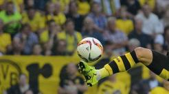 DFL: Sky teilt sich Live-Übertragungsrechte an Bundesligaspielen mit Eurosport