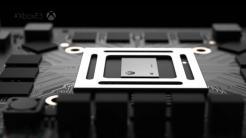 Ende 2017 kommt die Mega-XBox Scorpio: 4K-Gaming mit 60 Hz, 6 TFlops und 320 GByte/s