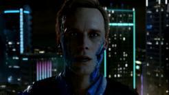 Sonys neue Exklusivspiele: Detroit, Days Gone und Death Stranding