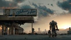 Erste Demo-Eindrücke der VR-Versionen von Doom und Fallout 4