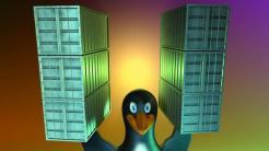 Developer Preview von OpenShift Online 3 verfügbar