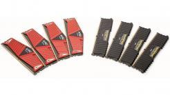 DDR4-DIMMs (PC-Hauptspeicher)