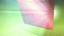LLVM bekommt neues Unterprojekt für Parallelisierung