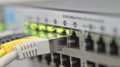 Kompetenzzentrum Öffentliche IT: Digital Governance für Deutschland