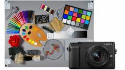 Panasonic GX80 im Test: Spiegellose macht 4K für Fotografen interessant