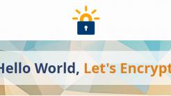 Comodo will offensichtlich Let's Encrypt den Namen streitig machen