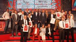 eco Internet Awards: Preise für virtuelles Kraftwerk und DPD-App