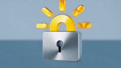 "Markenname ""Let's Encrypt"": Comodo rudert zurück"