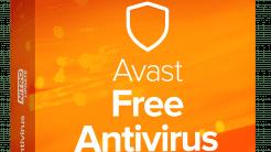 Avast schluckt AVG für 1.3 Milliarden US-Dollar