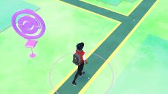 Ingress-Macher laden zur Pokemon-Jagd