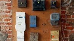 Bundesrat befürwortet Gesetz für flächendeckenden Smart-Meter-Einbau