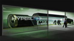 Galgenstrick, Drohungen und Gefälligkeiten: Mitgründer verklagt Chefs von Hyperloop One