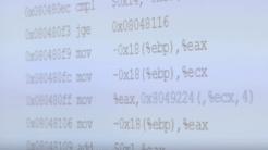 Def Con: Hacker sollen im Wettbewerb selbstlernende Software gegen Hacker entwickeln