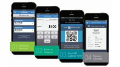70.000 US-Geldautomaten werden iPhone-fähig