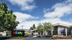 Ebays Quartalsbericht lässt Aktie steigen