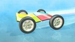 Fortschritte: WinBtrfs Version 0.5 freigegeben