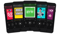 Pocket Casts: Podcast-Client für iOS gründlich aufgebohrt