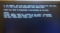 FossHub kompromittiert: Software-Installer mit Malware infiziert
