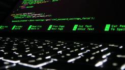 Code-Review: EU-Projekt FOSSA begutachtet Apache und KeePass