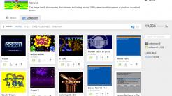 Internet Archive: 10.000 Amiga-Spiele online spielen
