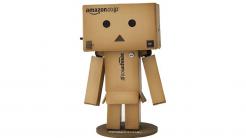 Japanische Kartellaufsicht durchsucht Amazon-Niederlassung
