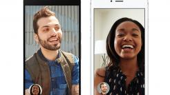 Google veröffentlicht seine Videotelefonie-App Duo