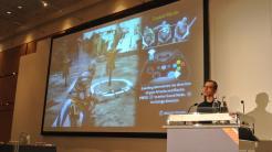 For Honor: Ubisoft rückt PC-Version in den Fokus