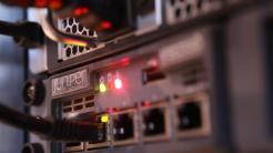 Juniper bestätigt Anfälligkeit für NSA-Exploits