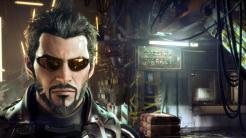 Deus Ex Mankind Divided: Ruckeln und Abstürze bei PC-Version