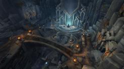 Blizzard veröffentlicht World of Warcraft: Legion