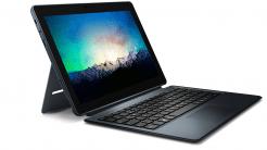 Medion P3401T: Günstiges 2-in1-Tablet mit Windows mit Core m